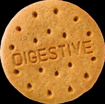 digestivebiscuit